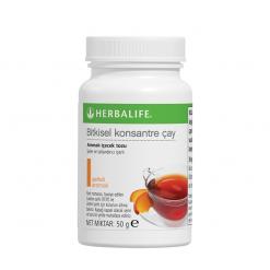 herbalife çay