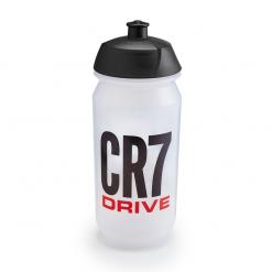 CR7 Drive Su Matarası 500 mL