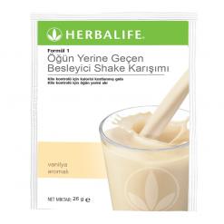 Herbalife Formül 1 Paket