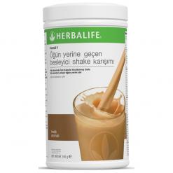 Herbalife Formül 1 Besleyici Shake Karışımı