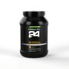 Herbalife H24 Rebuild Strength ProMax