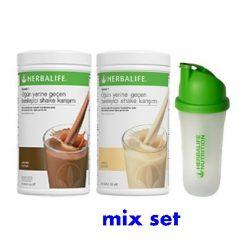 herbalife-yukari-kilo-kontrol-kilo-alma-mix-set